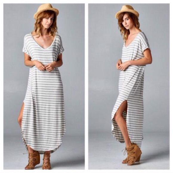 Модели платье балахона