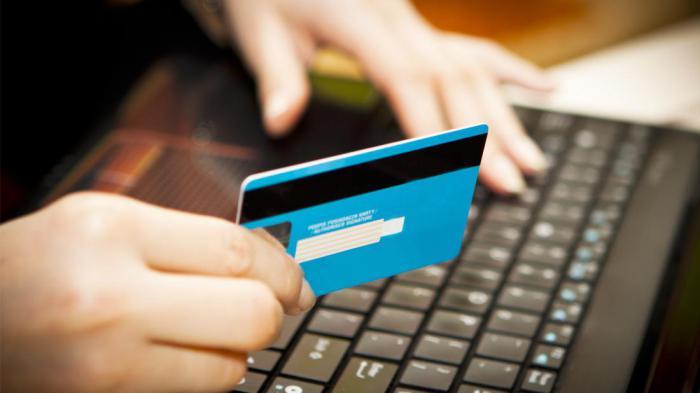 Как не стать жертвой мошенников, делая покупки в Интернете