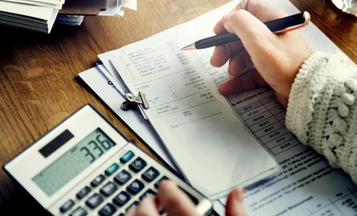 Полный рабочий день и полная рабочая неделя для назначения пенсии