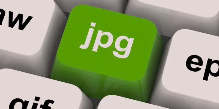 Что такое форматы файлов: описание, особенности