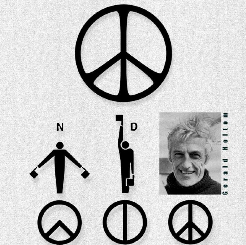 100 раз видел этот символ, но никогда не задумывался, что он обозначает...