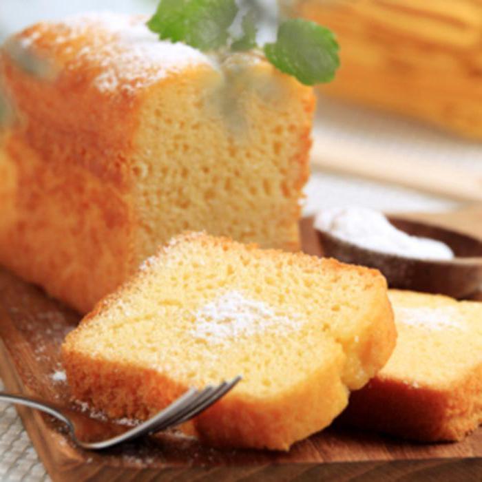 Вкусная выпечка без муки: рецепты, особенности приготовления и отзывы