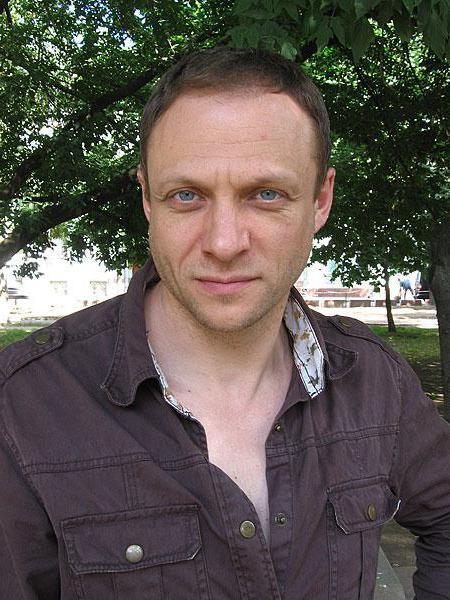 Эдуард Флеров — фильмография российского супергероя
