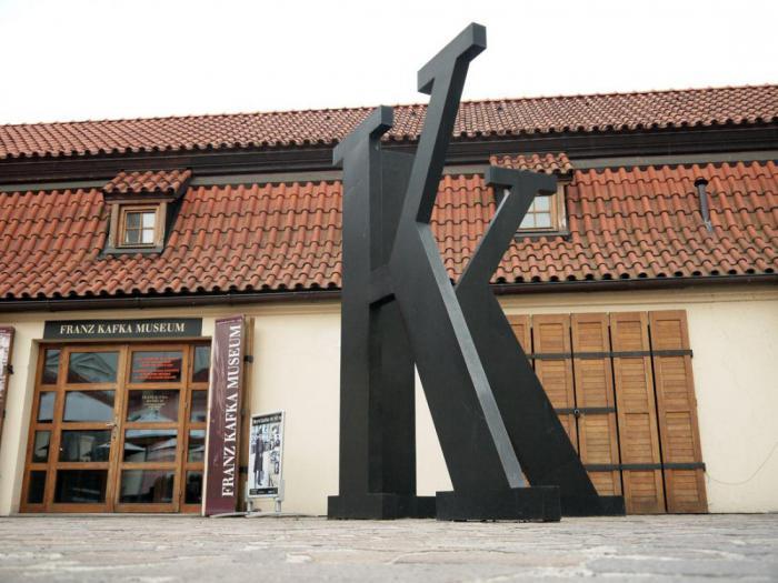 10 музеев мира, повергающих в шок