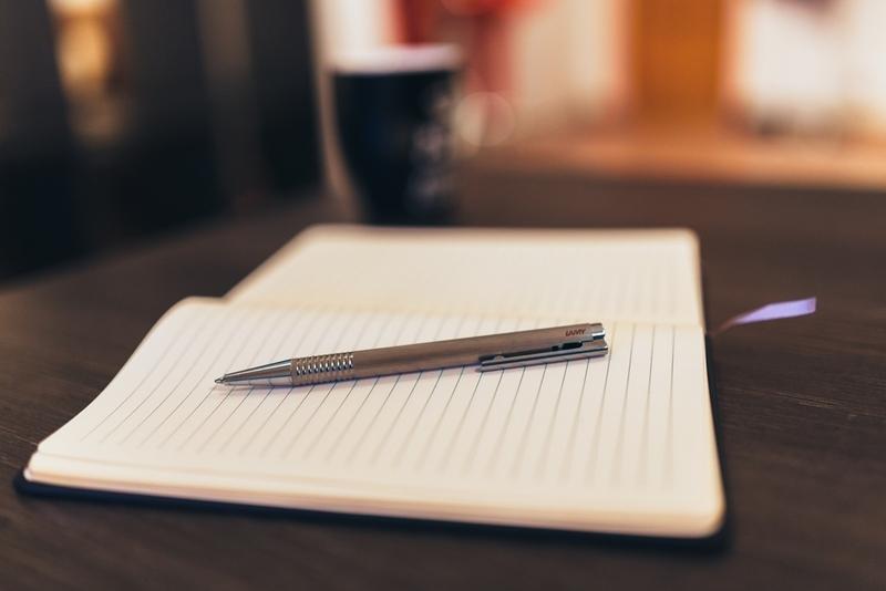 Байрон Кейти: 4 вопроса, которые внесут ясность в вашу жизнь