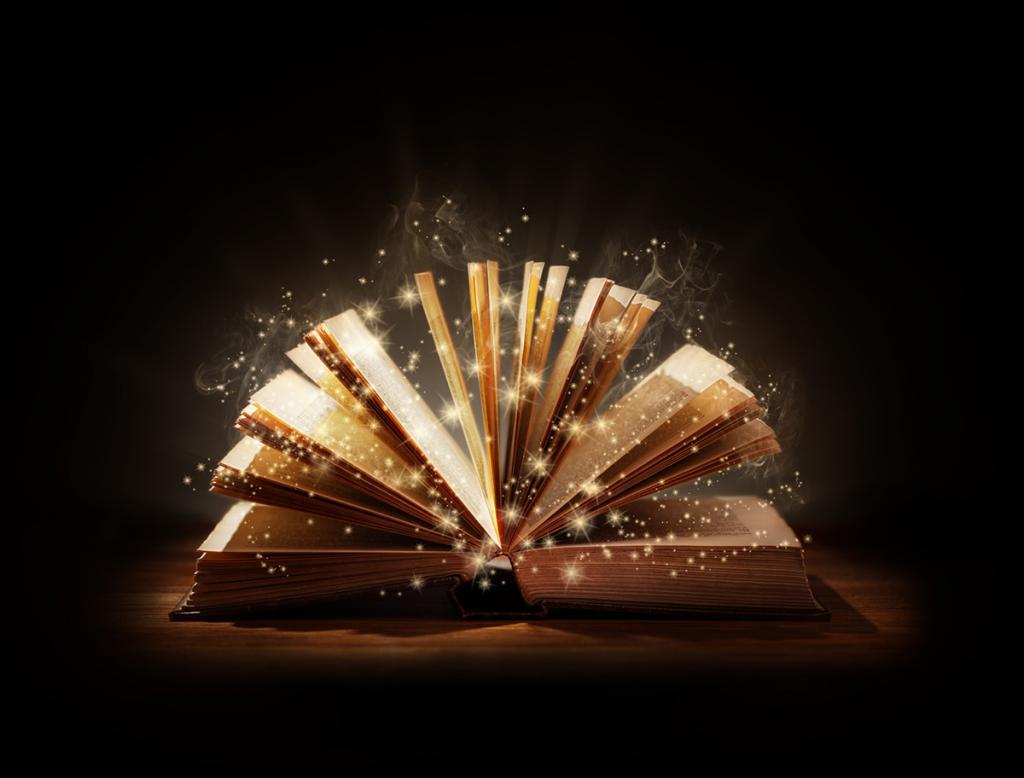 Что такое стили речи: определения и характеристика