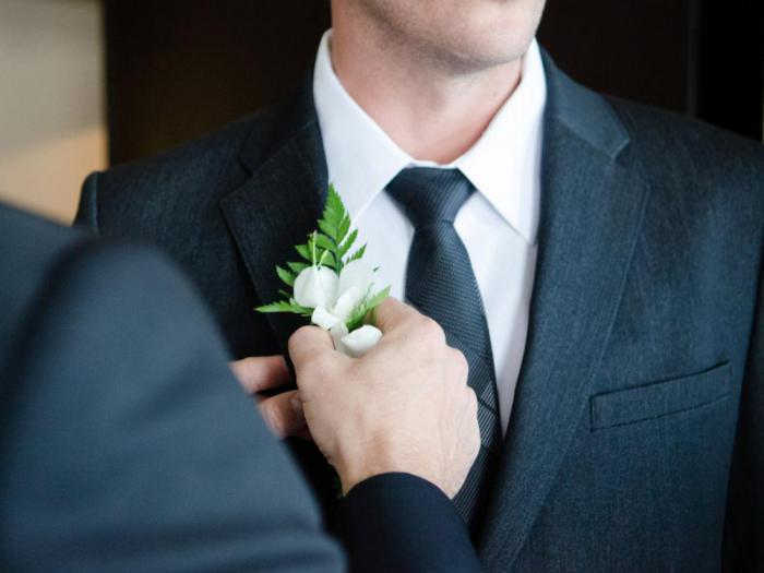 Как спланировать свадьбу своей мечты и при этом сэкономить? 18 советов