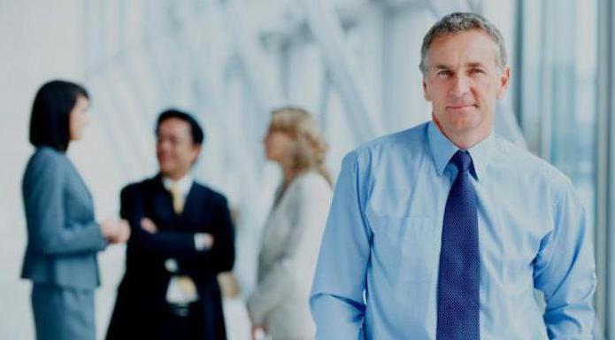 Открытие расчетного счета для ООО: правила, требования и документы