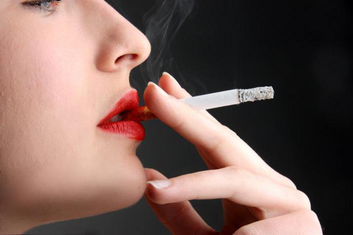 функциям что если куришь во сне к чему стирке используйте жидкое