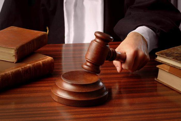 Уточнение исковых требований в гражданском процессе образец