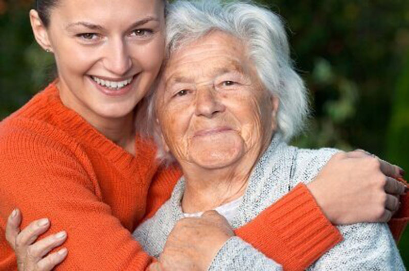 8 важных симптомов, на которые стоит обратить внимание в пожилом возрасте