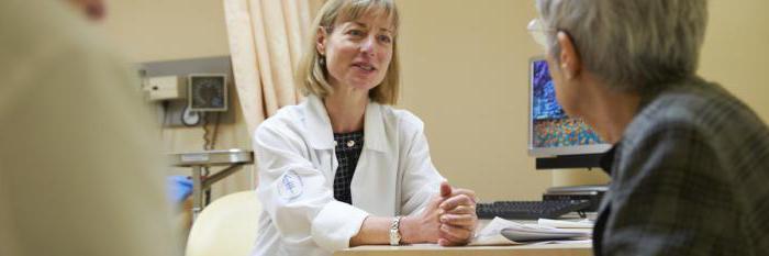 Клацкина опухоль (холангиокарцинома): симптомы, прогнозы
