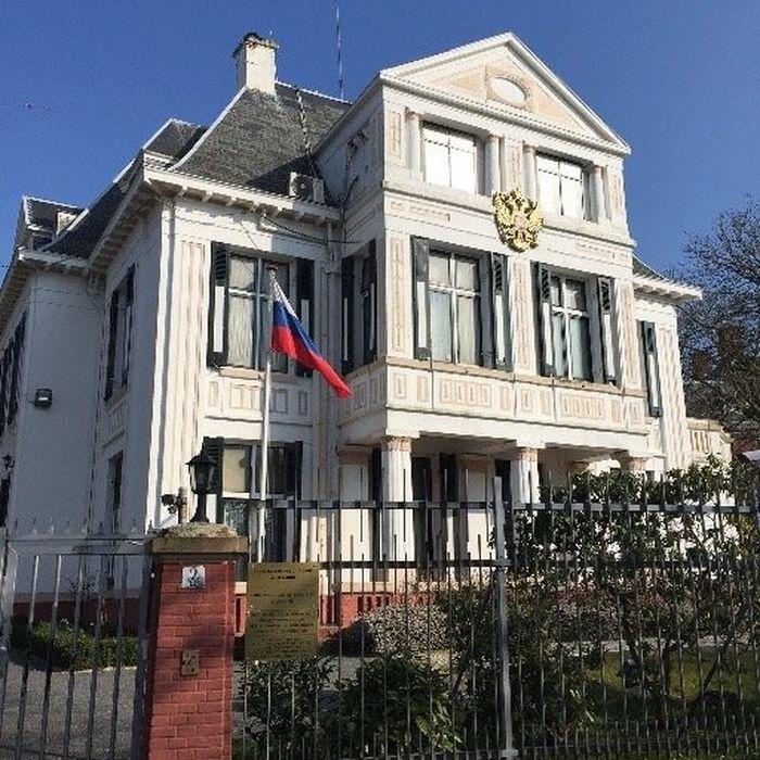 приезжаю фото российского посольства в других странах карпунина молодая российская