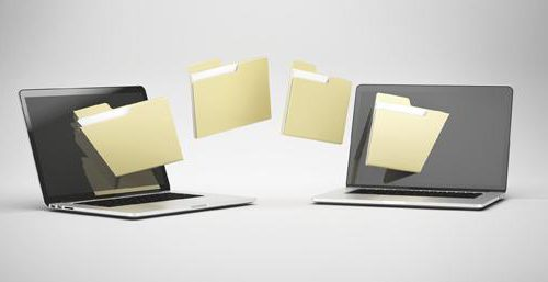 Что такое ГИС ГМП? Государственная информационная система о государственных и муниципальных платежах