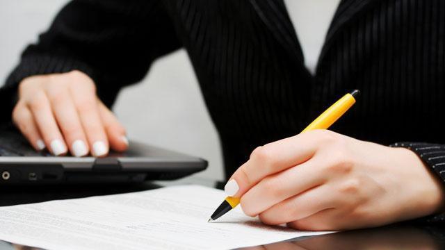 Письмо-просьба: образцы и примеры, правила составления