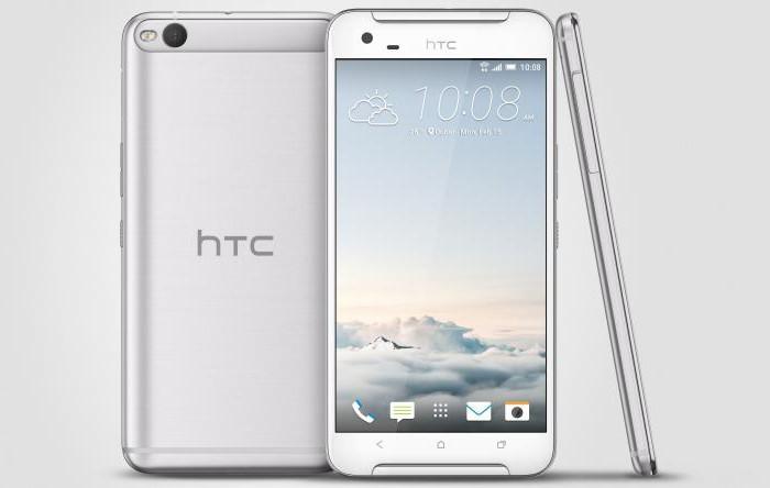 Самый надежный смартфон: рейтинг, описание, технические характеристики и отзывы