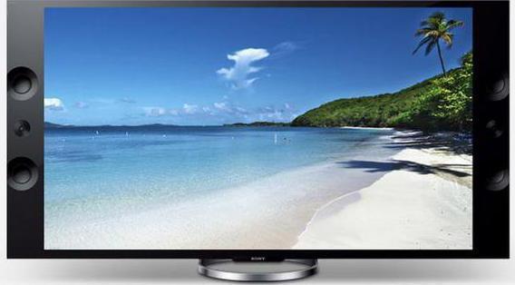 4K телевизоры: обзор лучших моделей и отзывы о них