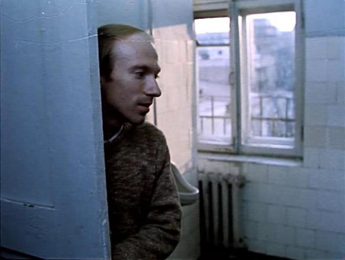 Сергей Бехтерев, актер: биография, личная жизнь, фильмы