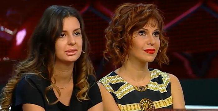 Чем занимаются повзрослевшие дети звезд российского шоу-бизнеса