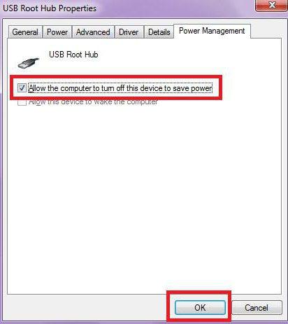 Неизвестное устройство в «Диспетчере устройств» Windows 7: почему компонент не определяется, и как это исправить?