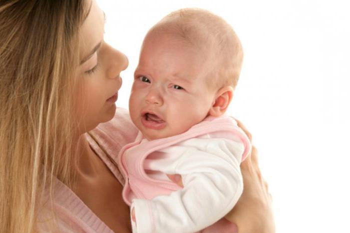 Желтый налет на языке у ребенка: причины и лечение