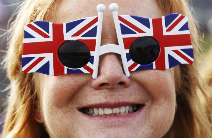 Британская разведка озабочена кадровым вопросом