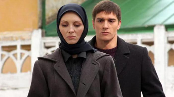 Русские психологические фильмы со смыслом: список лучших