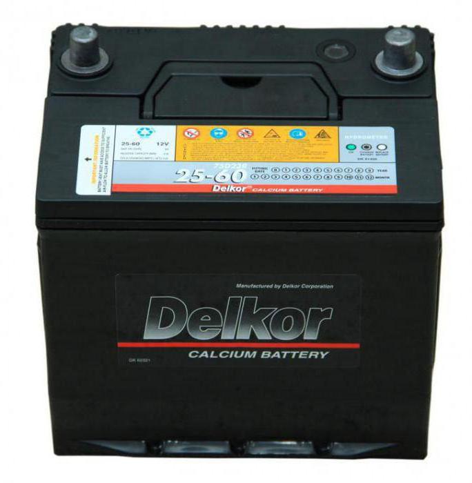 Хочу рассказать о аккумуляторе mutlu calcium silver 55ач у меня уже этот аккумулятор стоит у меня с начала августа