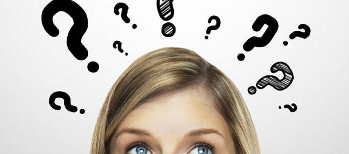 Призвание - это склонность, способность к какому-либо делу, занятию. Как найти свое призвание: рекомендации, способы и особенности