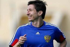 Знаменитый футболист Евгений Алдонин