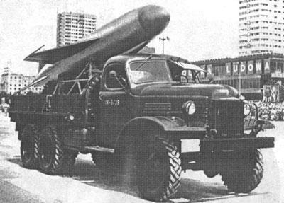 Автомобиль ЗИС-151: обзор, технические характеристики, особенности и история