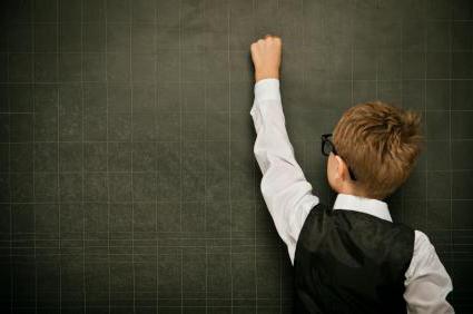 Загадки про школу. Лучшие, веселые, смешные