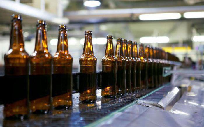Лидское пиво: отзывы
