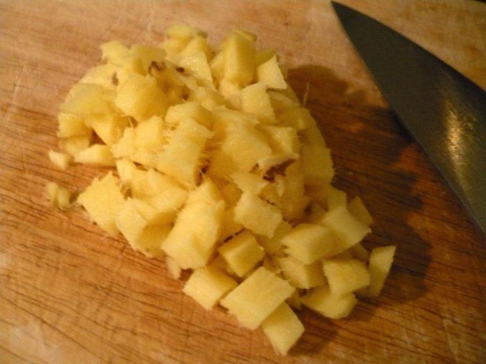 9 способов сделать стейк нежным и вкусным