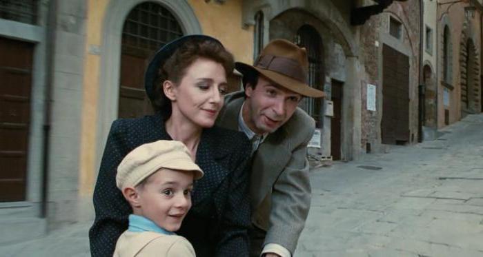 Лучшие фильмы Италии: рейтинг, сюжет, рецензии и отзывы