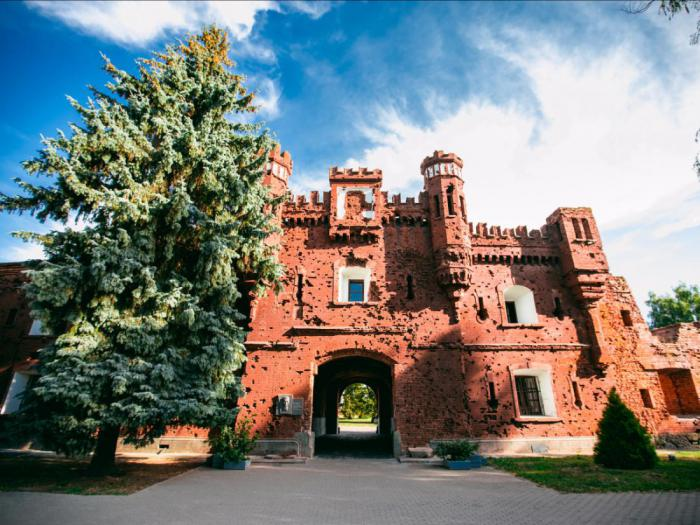 19 потрясающих и доступных по цене мест для отдыха в Европе
