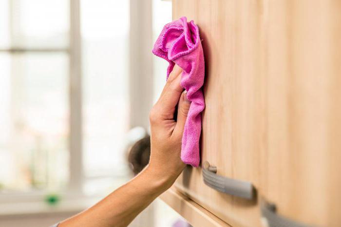 Как в квартире избавиться от запаха табака: эффективные способы и рекомендации