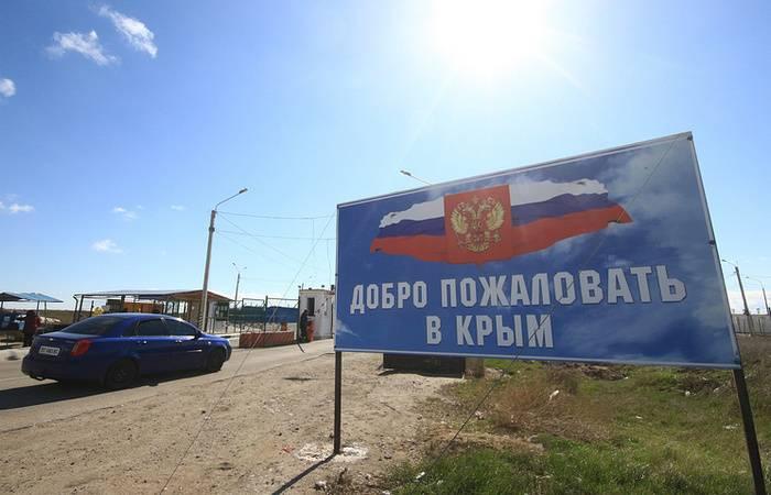 Когда построят мост в Крым? Строительство моста через Керченский пролив