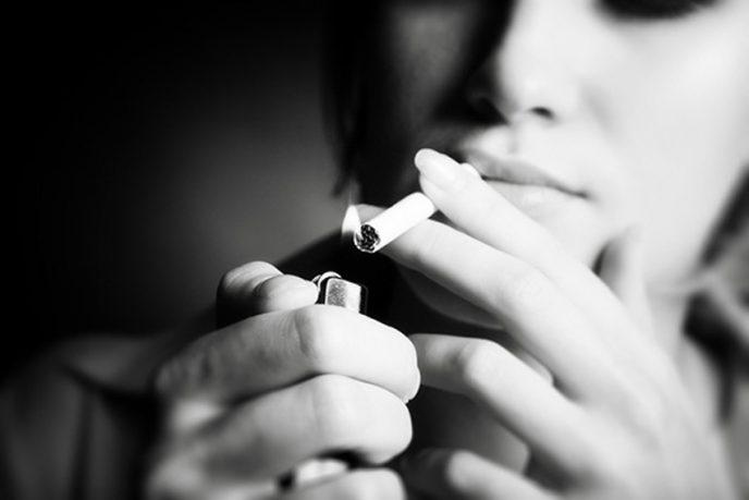 Курящий друг и еще 5 факторов, которые снижают Ваш IQ