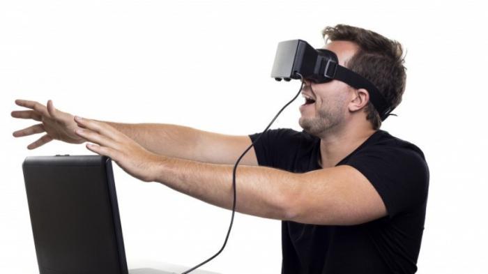 Люди в них верят: самые популярные мифы про видеоигры