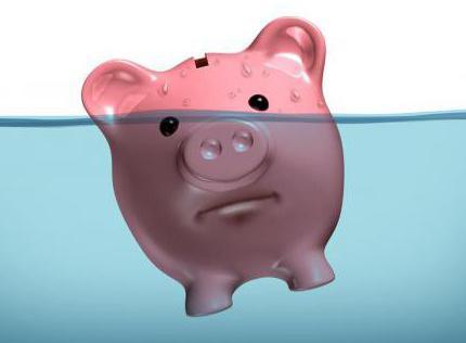 Как написать заявление кредитора о включении в реестр кредиторов?