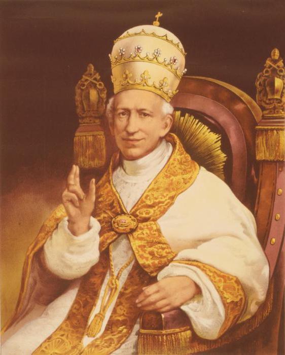Викарий – это заместитель епископа или священника. Какими бывают викарии в христианстве