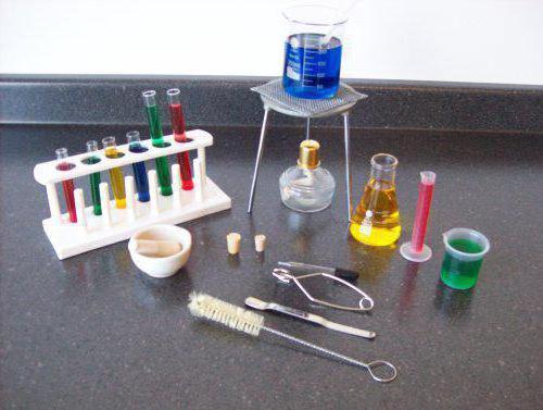 Циклоалканы: химические свойства, применение