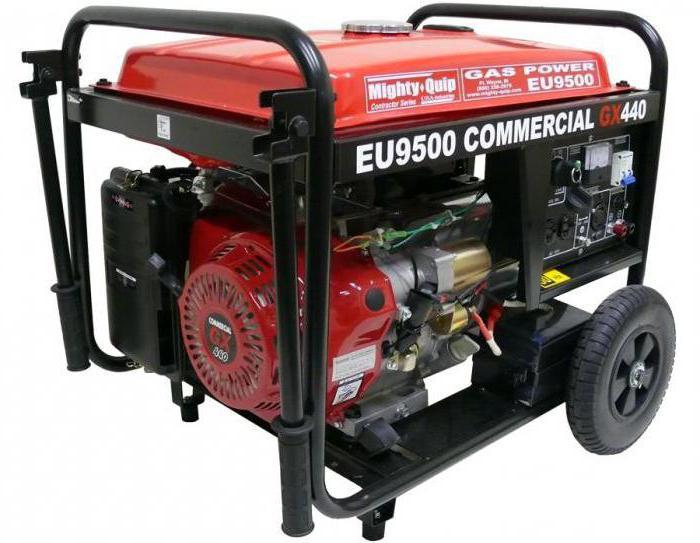 генератор на природном газе для частного дома купить камаз,самосвал,подогрев