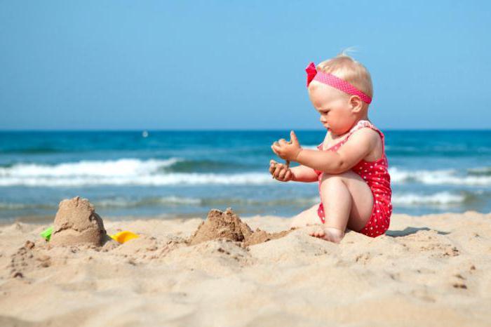 Загадки про лето в стихах: летние месяцы, дети и лето