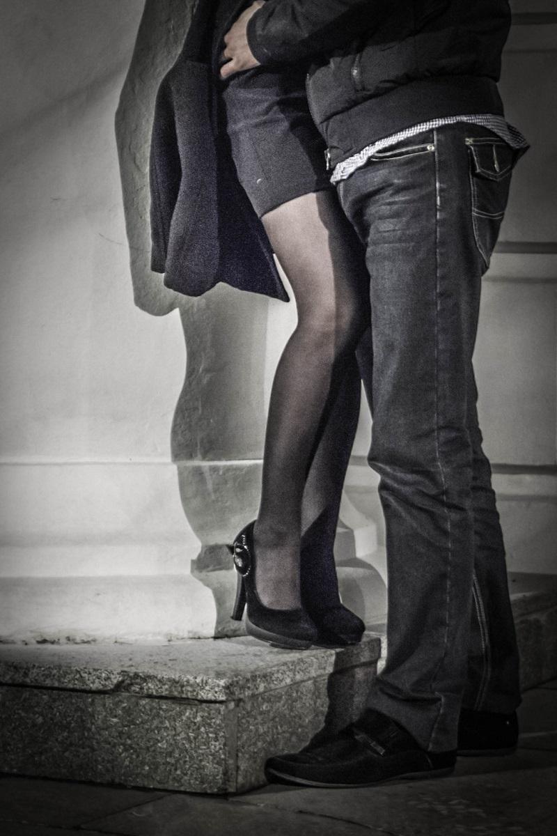 10 причин, по которым женщина отказывает тебе в сексе. Иди на, милый друг!