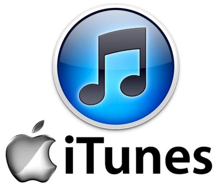 iTunes не устанавливается: причины и способы устранения проблемы