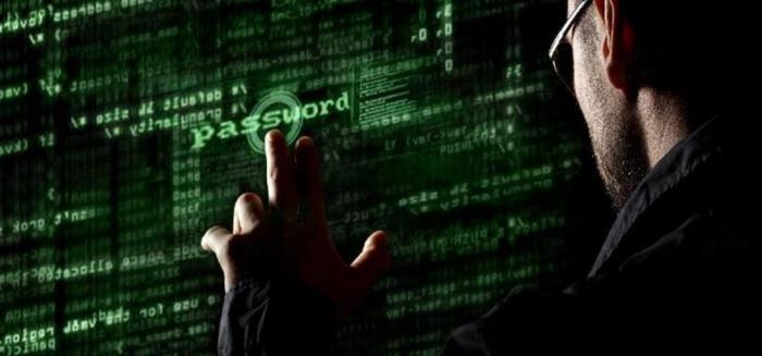 Какие пароли чаще всего взламывали в 2016 году?
