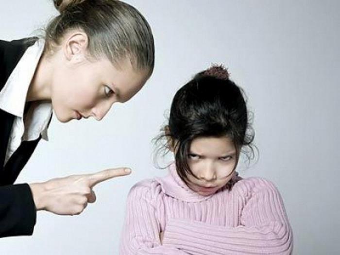 Возможна ли настоящая дружба между родителями и детьми?