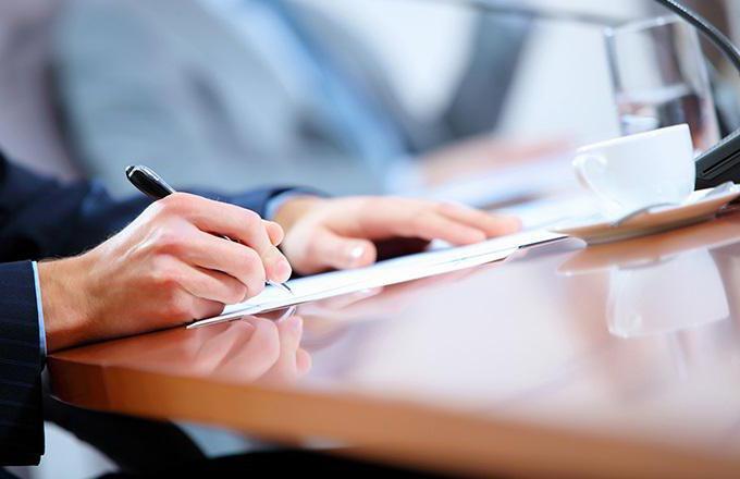 Перекредитование в Сбербанке: условия и отзывы